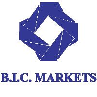 B.I.C. Markets Co., Ltd.