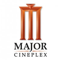 Major Platinum Cineplex (Cambodia) Co., Ltd