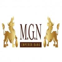 MGN Emperor Bank Plc.