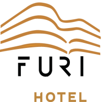 Furi Times Square Hotel