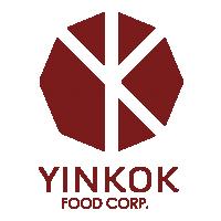 Yinkok Food Corp.
