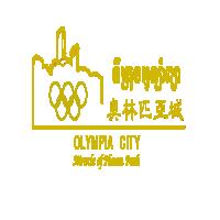 Olympia City