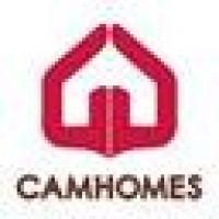 PH ONE Development (Cambodia) Limited