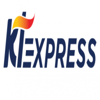 KT Express Logistics Co., Ltd.