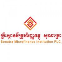 Sonatra Microfanance Institution Plc.