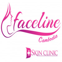 Faceline Cambodia