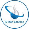 ICTech Solution