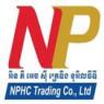 NPHC Trading Co., Ltd