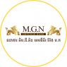 M.G.N Emperor Bank Plc