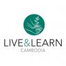 Live & Learn Cambodia