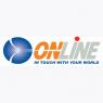 Cogetel (Online)., Ltd