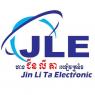 Jin Li Ta Electronic