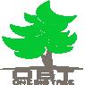 One Big Tree Electrical Supply Co.,LTD