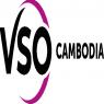 VSO Cambodia