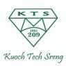 Kuoch Tech Sreng