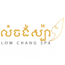 Lomchang Spa