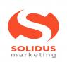 Solidus Marketing Co,. Ltd