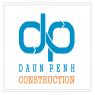 Daun Penh Construction Co., Ltd