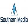 Southern Media