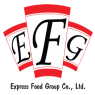 EFG(Express Food Group Co.,Ltd)