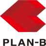 PLAN-B (Cambodia) Co.,Ltd
