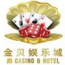 JIN BEI CASINO AND HOTEL