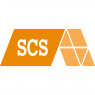 SCS Global Consulting (Cambodia) Co., Ltd.