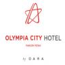 Olympia City Hotel