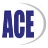 ACE Global (Cambodia) Co., Ltd