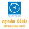 Hattha Kaksekar Limited HKL