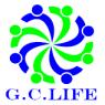 Grand China Life Insurance Plc.