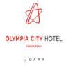 Olympia City Hotel by Dara