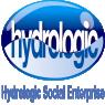 Hydrologic Social Enterprise