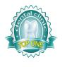 Topone Clinic