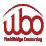 WorldBridge Outsourcing Solution Co.,Ltd