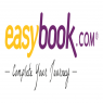 Easybook (Cambodia) Co., Ltd.