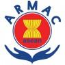 ASEAN Regional Mine Action Center (ARMAC)