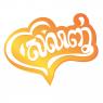 Srolanh Smart Store