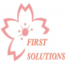 First Solutions (Cambodia) Co.,Ltd