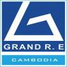 Grand R.E Co., LTD