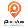 PassApp Technologies Co., Ltd