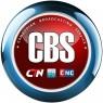 Cambodian Broadcasting Service (CBS)