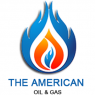 The American Oil
