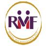 Royal Micro Finance Plc