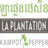 La Plantation Management Co., Ltd