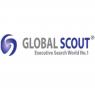 Global Scout Cambodia