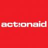 ActionAid Cambodia