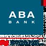 ABA Bank