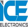 ICE Electronics Co., Ltd