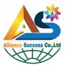Alliance Success Co.,Ltd